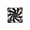 be quiet! PureWings 2 140mm BL047