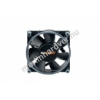 be quiet! Shadow Wings SW1 140mm PWM