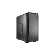 Be Quiet! Silent Base 600 számítógép ház