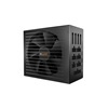 Be Quiet Straight Power 11 1000 W 80+ Gold