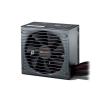 Be Quiet Straight Power 700W (E10) (BN233)