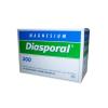 BeaCo Bt. Magnesium Diasporal 300 granulátum
