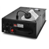 Beamz 2-utas füstgép Beamz S1800DMX,1800 W, 425 m²/min