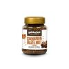 Beanies instant kávé, 50 g - Fahéjas mogyoró