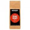 Beanies őrölt kávé narancsos brandy 125 g