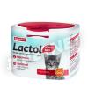 Beaphar Lactol Kitty Milk tejpótló tejpor Taurinnal 200g
