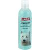 Beaphar sampon fehér szőrű kutyáknak