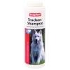 Beaphar Trocken Shampoo - szárazsampon kutyáknak 150g