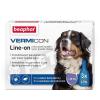Beaphar Vermicon Line On Spot On Large Dog 3x4,5ml