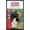 Beaphar XtraVital Tengerimalac 1 kg