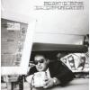 Beastie Boys Ill Communication (CD)