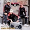 Beastie Boys Solid Gold Hits (CD)