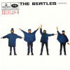 Beatles Help! (CD)