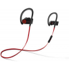 Beats Audio Beats by Dr. Dre Powerbeats2 Wireless