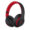 Beats by dr. dre Beats Studio3 Wireless Over-Ear Headphones - The Beats Decade Collection - Defiant Black-Red
