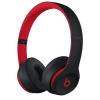 Beats Solo 3 (mrqc2zm/a)