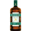 Becherovka Unfiltered 0.5l ( 38%)