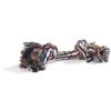 BEEZTEES játék rágókötél színes 1000 g