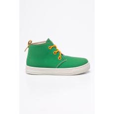 Befado - Gyerek sportcipő - zöld - 913504-zöld