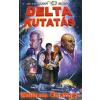Beholder Delta kutatás