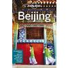 Beijing - Lonely Planet Reiseführer