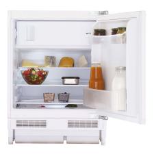 Beko BU 1153 hűtőgép, hűtőszekrény