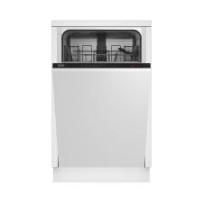 Beko DIS25010 mosogatógép