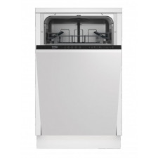 Beko DIS-15010 mosogatógép