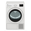Beko DPS 7405 GB5