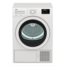 Beko DPS 7405 GB5 mosógép és szárító