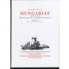 BEL, MATTHIAS - NOTITIA HUNGARIAE NOVAE HISTORICO GEOGRAPHICA