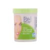 BEL Sminklemosó vattakorong Bel 63502