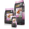 Belcando Finest GF Lamb 12,5 kg (gabona nélkül) - friss hússal 12.5kg