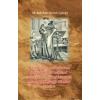 Beleházi id. Bartal György Béla király halhatatlan jegyzőjének hajdani szittyáiról, főtekintettel Macedoni Nagy Sándor korára