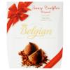 Belgian Fancy trüffel desszert 200 g original