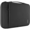 Belkin Chromebook Sleeve 13 B2B064-C