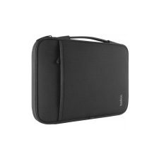 Belkin Chromebook Sleeve 13 B2B064-C számítógéptáska