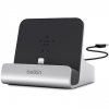 Belkin Express Dock Lightning