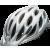 Bell Tracker MTB sisak 2018