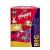 BELLA Happy Maxi Plus pelenka 9-20kg, 62db