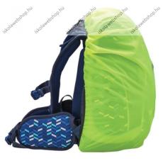 73b9beddb03f Gyerek hátizsák, táska vásárlás #25 - és más Gyerek hátizsákok ...