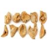 BeluZoo szárított szárnyas chips 100g