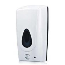 Bemeta HOTEL PROGRAM automata szappanadagoló, fehér ABS fürdőszoba kiegészítő