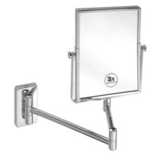 Bemeta kozmetikai tükör 112201612 fürdőszoba kiegészítő