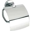 Bemeta OMEGA ECONOMY WC papírtartó