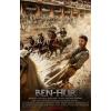 Ben-Hur (DVD) (2016)