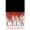 Benedikty Béla Menon Club - A Teleki-merénylet