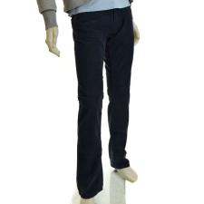 Benetton férfi kordbársony Nadrág #szürke férfi nadrág