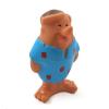 Béni, a kõkorszaki szaki gumi figura