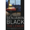Benjamin Black The Lemur